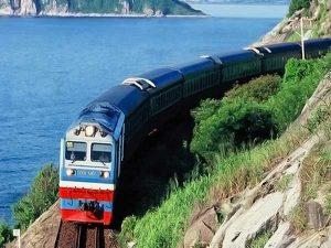 Mơ thấy tàu hỏa là điềm báo gì – Đánh con số lô đề nào?