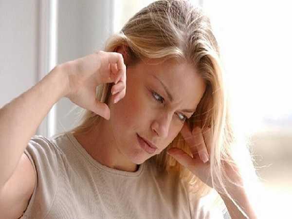 Nguyên nhân gây nên hiện tượng ngứa tai theo khoa học