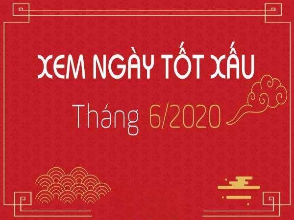 xem-ngay-tot-thang-6-nam-2020-1