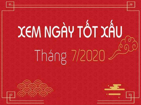 xem-ngay-tot-thang-7-nam-2020-1