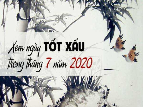 xem-ngay-tot-thang-7-nam-2020-2