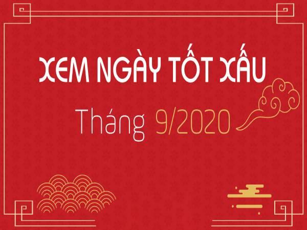 xem-ngay-tot-thang-9-nam-2020-1
