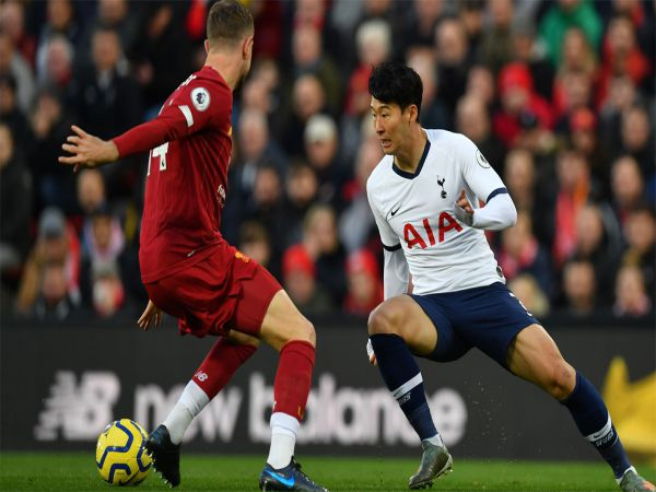 Soi kèo Tottenham vs Liverpool, 03h00 ngày 29/1 - Ngoại hạng Anh