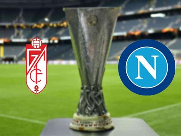 Nhận định Granada vs Napoli – 03h00 19/02, Cúp C2 Châu Âu