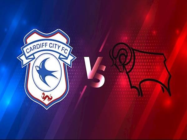 Soi kèo Cardiff vs Derby County, 02h00 ngày 3/3