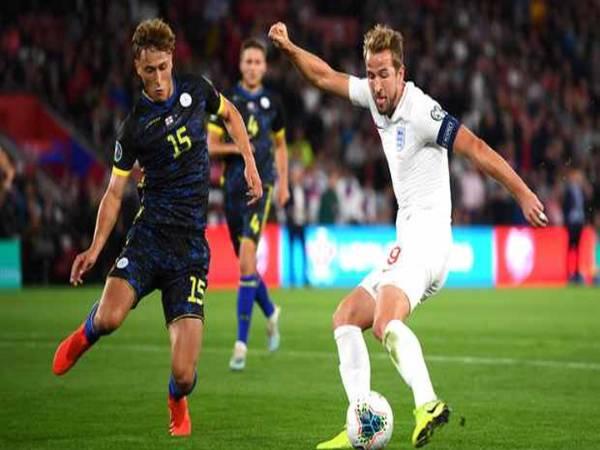 Dự đoán bóng đá San Marino vs Anh, 2h45 ngày 26/3