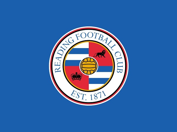Câu lạc bộ bóng đá Reading - Lịch sử, thành tích của câu lạc bộ
