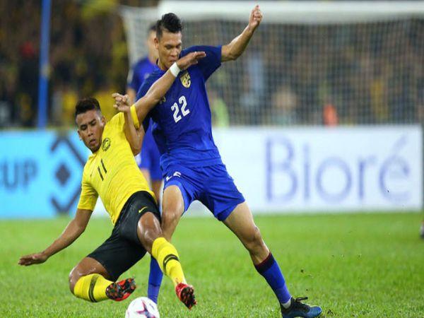 Soi kèo Thái Lan vs Malaysia, 23h45 ngày 15/6 - VL World Cup 2022