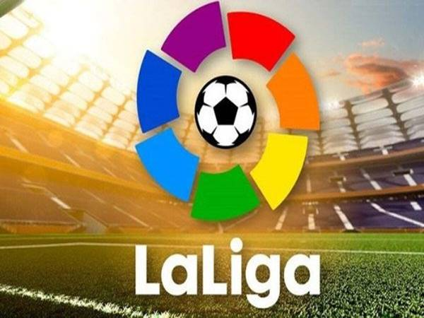 La liga là gì? Lịch sử hình thành giải đấu La Liga ra sao?