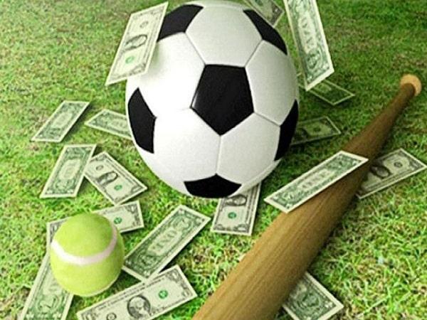 Hướng dẫn cách cá cược bóng đá luôn thắng