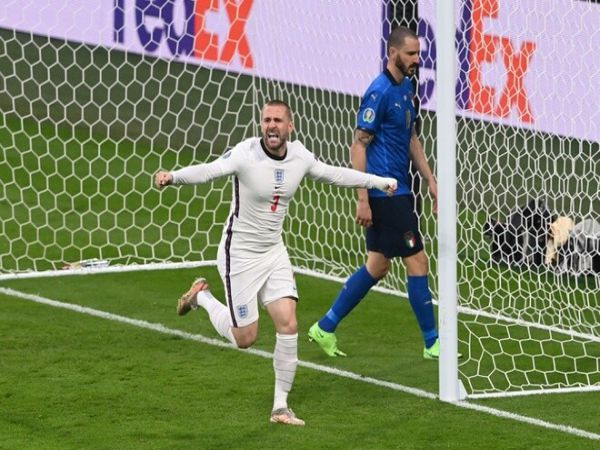 Tin thể thao chiều 12/7: Sao MU phá kỷ lục tồn tại 53 năm của EURO