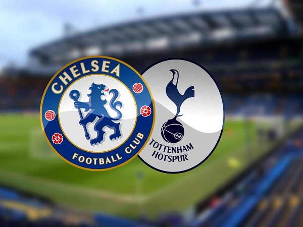Soi kèo Chelsea vs Tottenham – 01h45 05/08, Giao Hữu