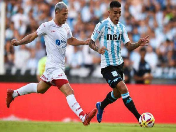 Soi kèo Union vs Argentinos, 00h30 ngày 31/8 - VĐQG Argentina