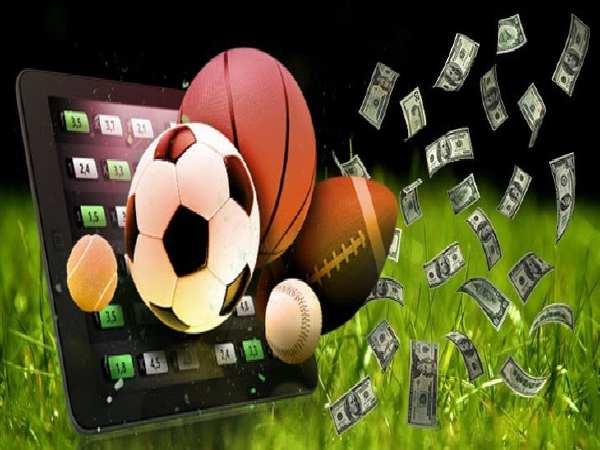Việc người chơi tham gia cá cược với các nhà cái uy tín ngày càng trở nên phổ biến